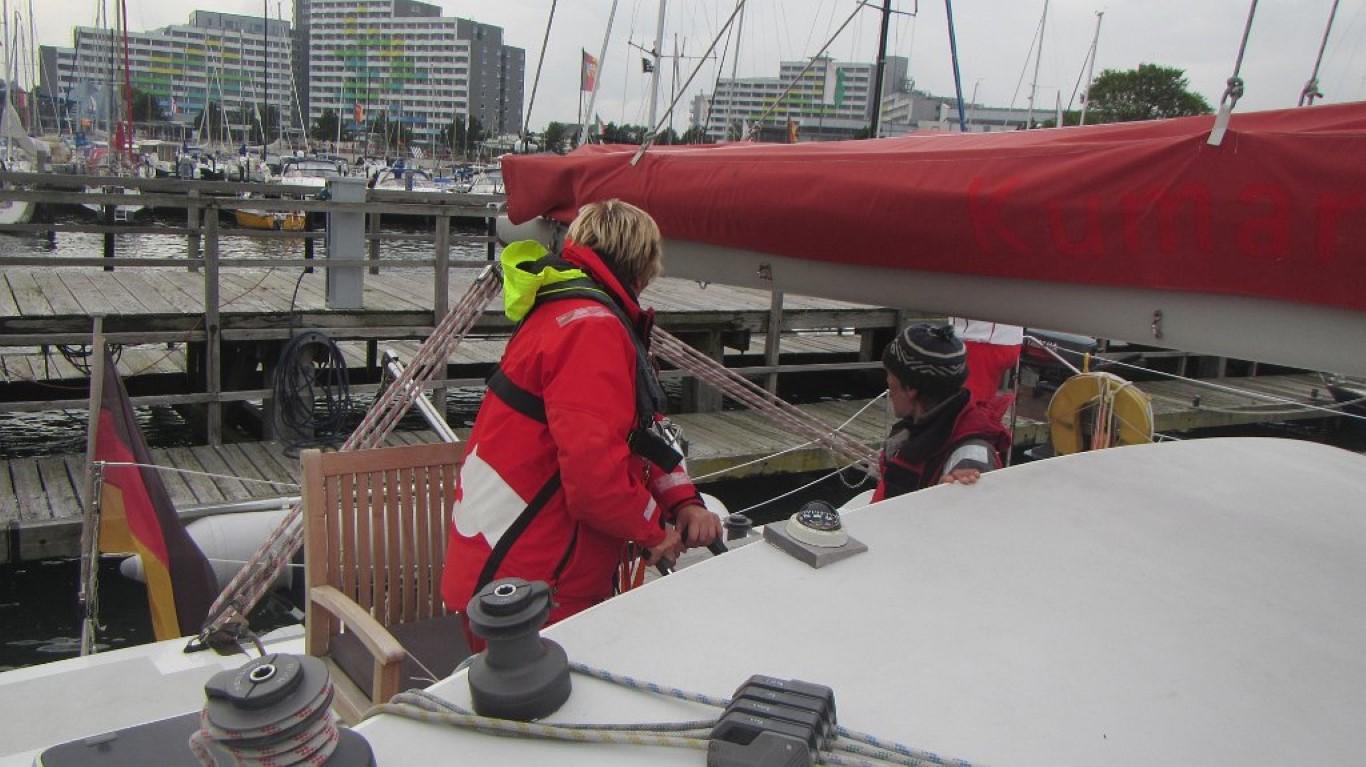 Skippertraining_Damp_IMG_1759