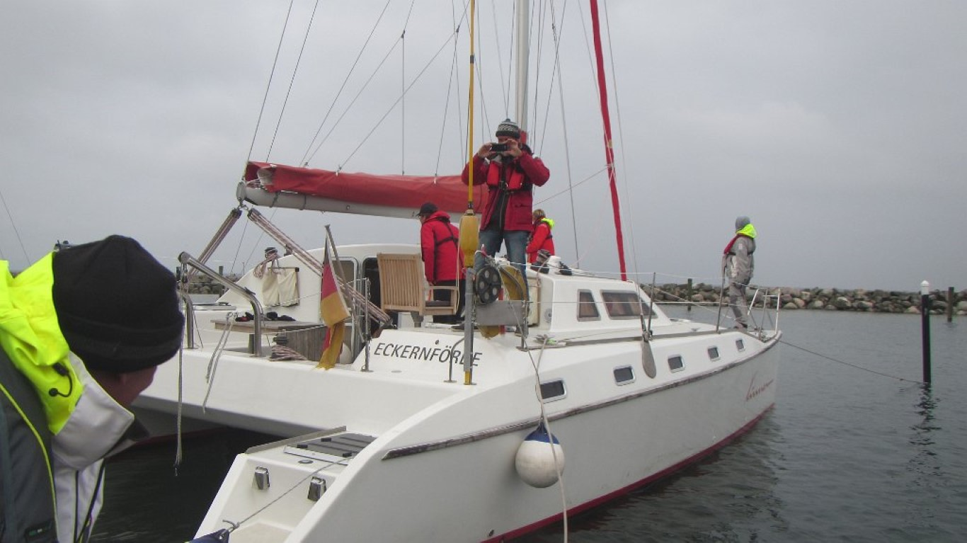 Skippertraining_Damp_IMG_1762