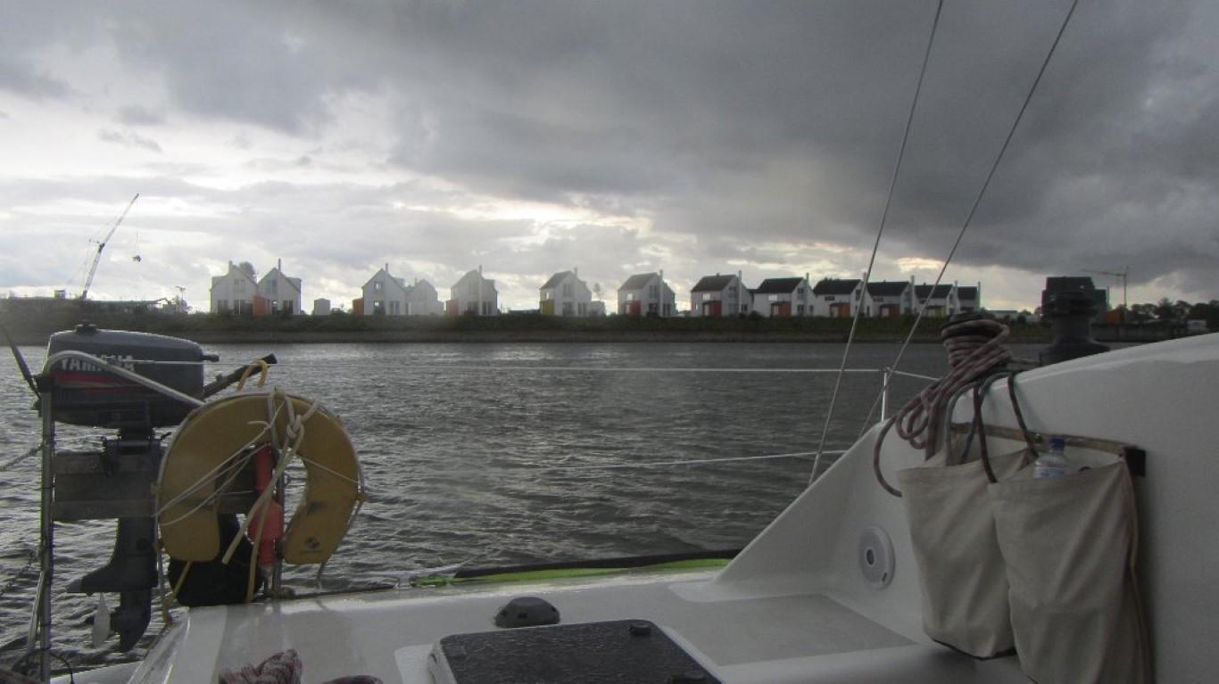 Skippertraining_Olpenitz_IMG_1458