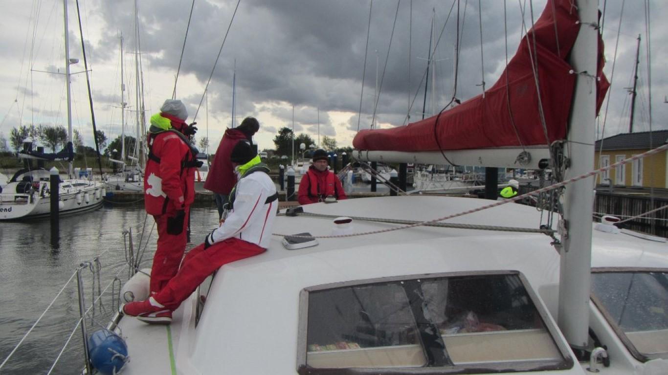 Skippertraining_Olpenitz_IMG_1487