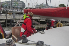 Skippertraining_Damp_IMG_1759