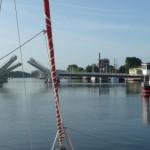 Bilder-2005-2011-16