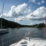 Schweden-2012-11