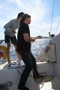 Segelboot-chartern-eckernfoerde