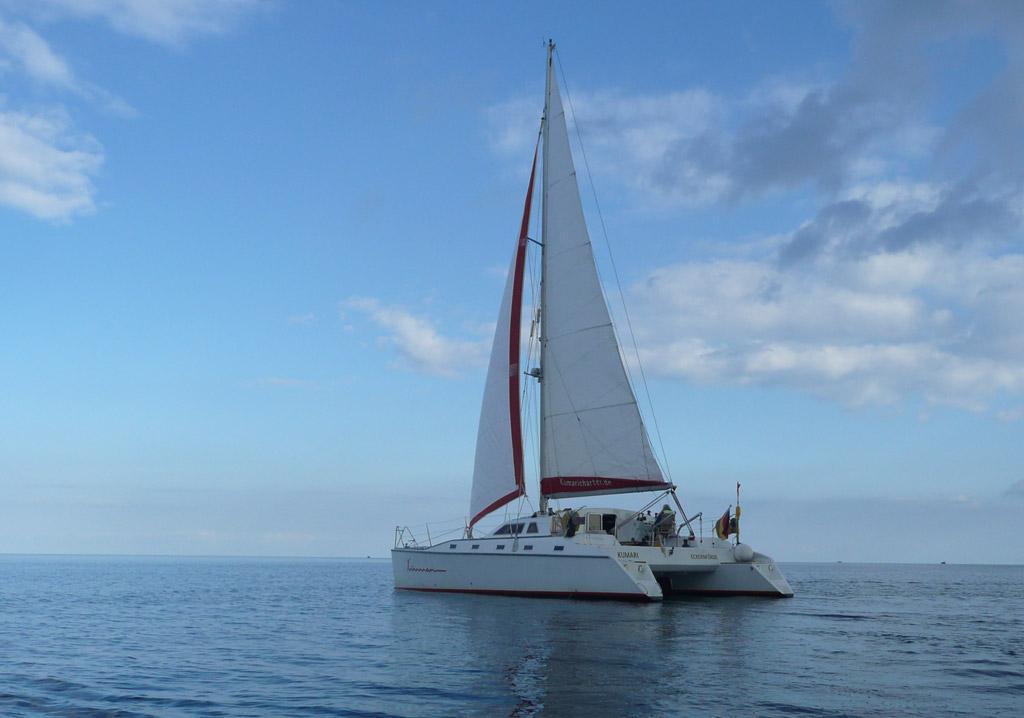 yachtcharter kiel segelboot mieten in kiel an der ostsee kumaricharter. Black Bedroom Furniture Sets. Home Design Ideas